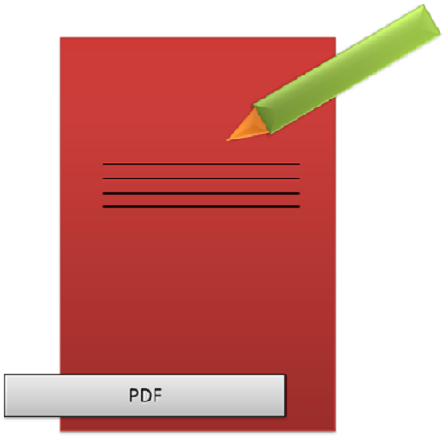 How To Generate PDF in iOS