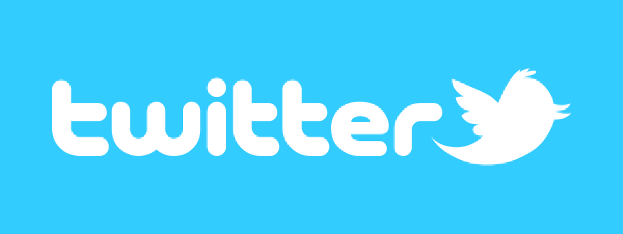 Twitter Unfollow Tool