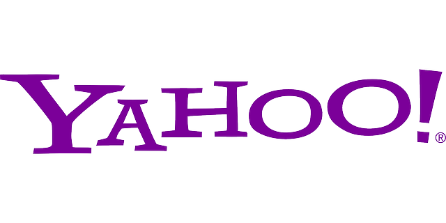 Yahoo Buys India Based Startup Bookpad