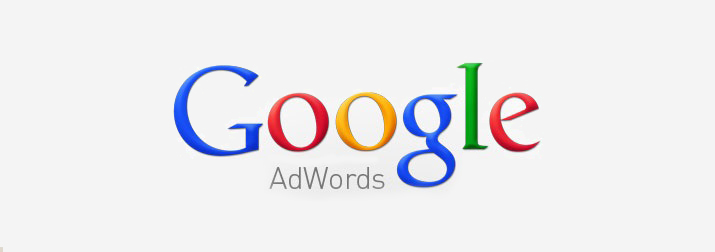 Google Launches New AdWords Editor