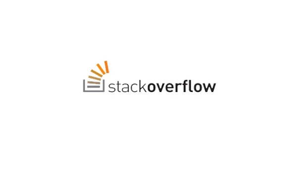 Search Stackoverflow