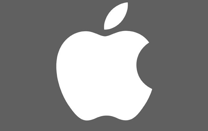 Applebot