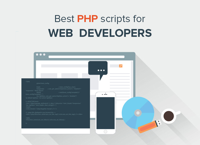 top php sites