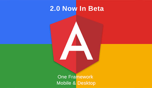 Angular Update