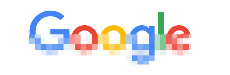 Google's Guetzli