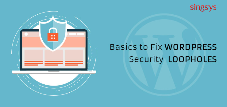 Wordpress Securitytips