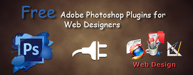 Best Free Photoshop Plugins for Web Designers Singsys