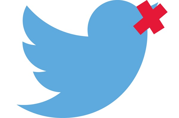 Twitter officially introduces the Mute Button