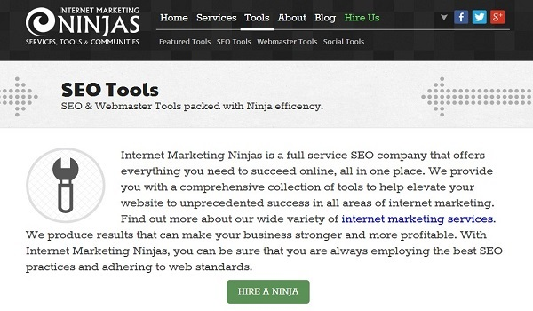 internetmarketingninjas