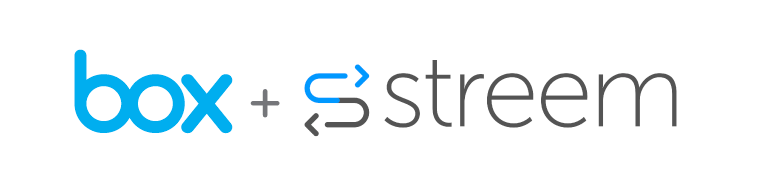 Box Acquires File Streaming Service Streem