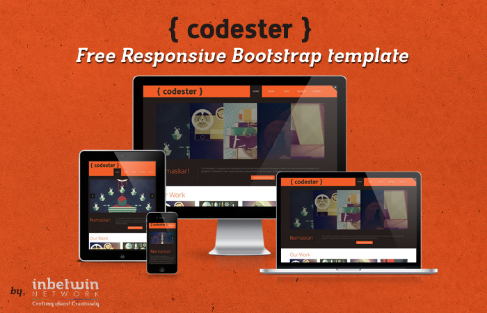 free-responsive-bootstrap-template-featured1