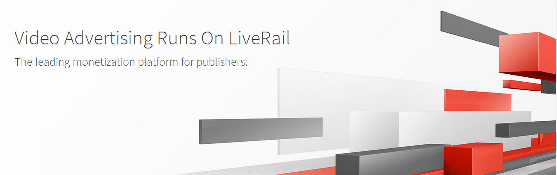 LiveRail