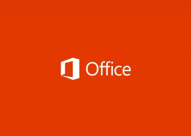 Office Delve