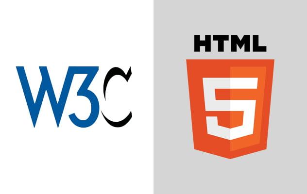 W3C Announces HTML5 Standard Complete