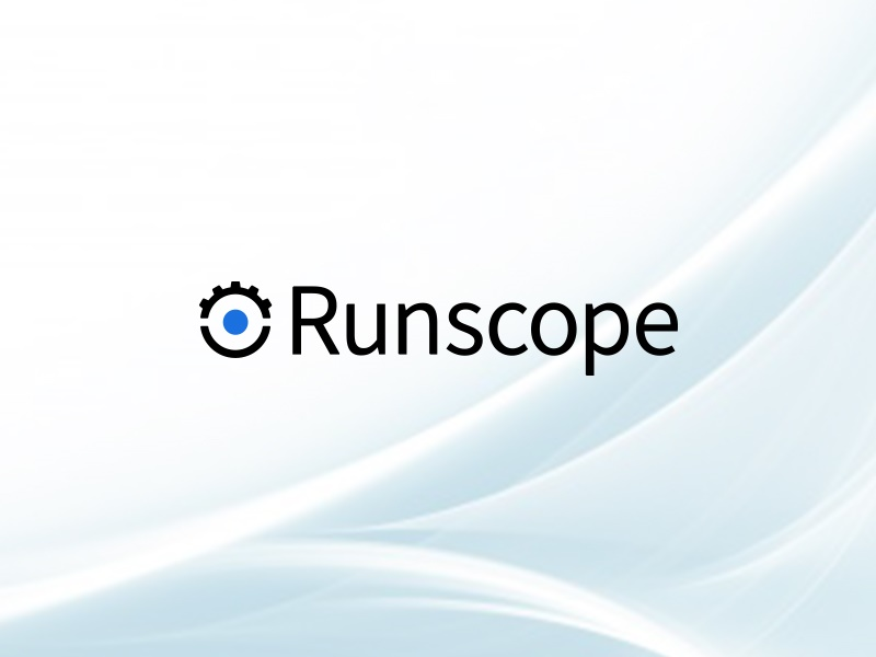 Monitoring and Debugging API Calls Easily with Runscope