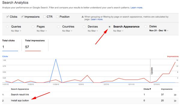 google-search-console-search-apperance-1450701741-800x480