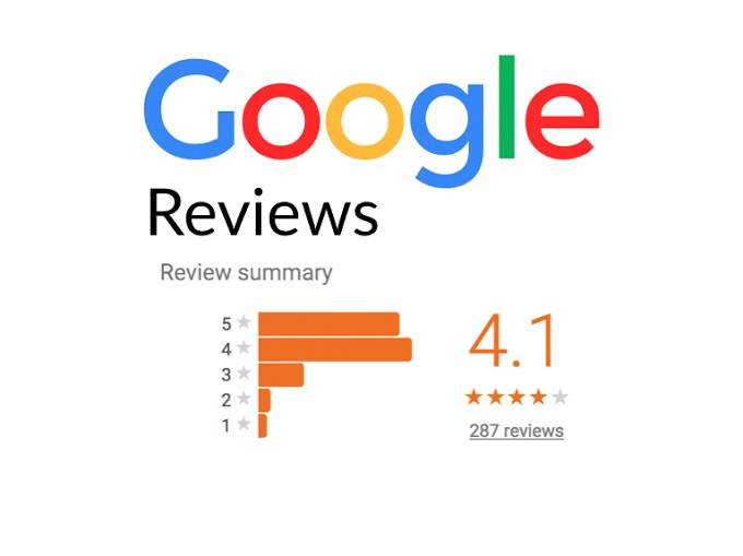 Google-My-Business-Reviews-Purple-Thread-Media