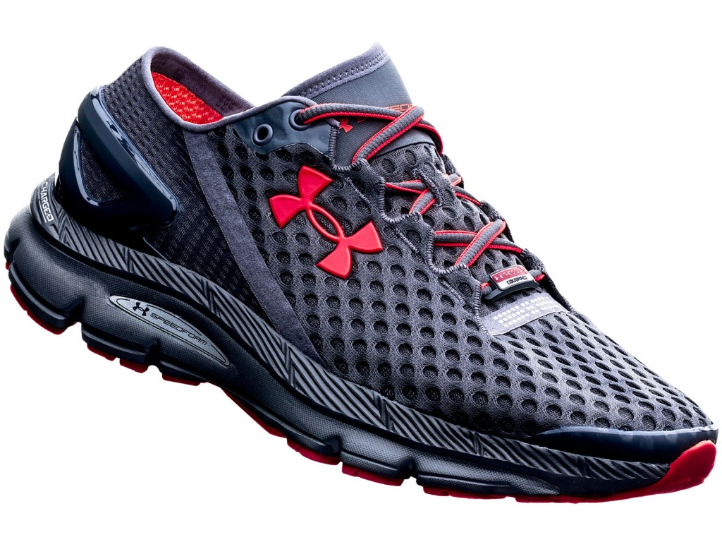 under-armor-smart-shoe-speedform-gemini