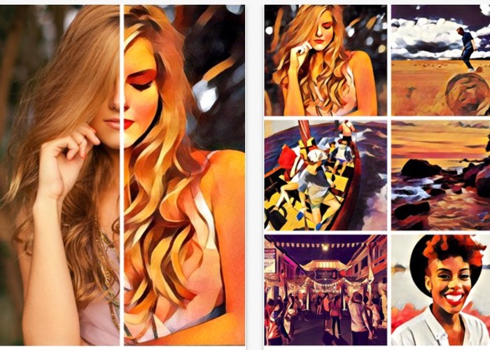 Prisma-iOS-Photo-Filter-App-Offers-Amazing-Effects-For-Free-