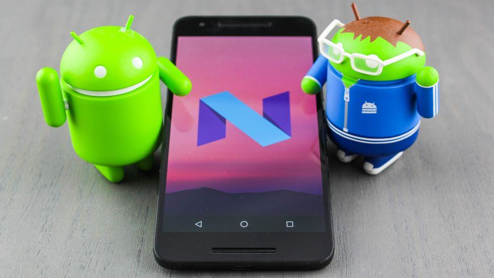 android-n-update-hero-970-80