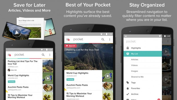 best_android_apps_pocket