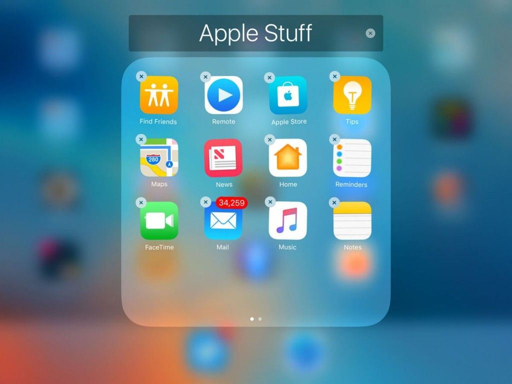 how_to_delete_app_ipad_iphone_ios_10_1200