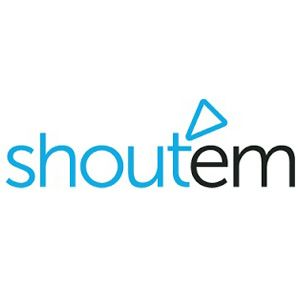 66370-shoutem-box
