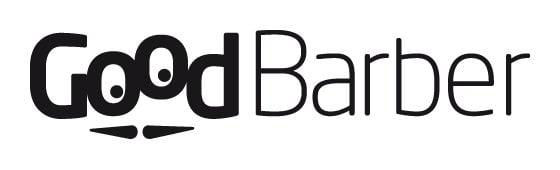 goodbarber-logo