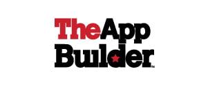 the_app_builder