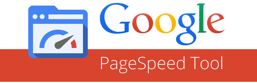 PageSpeed Insights to use Chrome User Experience data