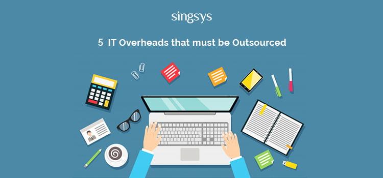 Overhead (business)