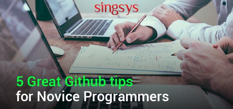 GotHub Tips