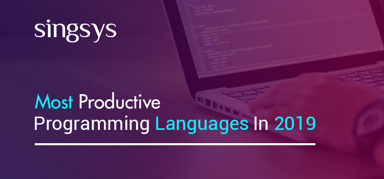 programming languages to learn in 2019